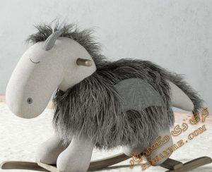 دانلود آبجکت آماده زیبای عروسک برای تری دی مکس شماره 4