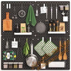 آبجکت اکسسوری آشپزخانه برای تری دی مکس شماره 11