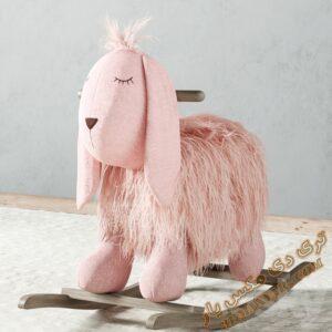 آبجکت عروسک برای تری دی مکس شماره 17