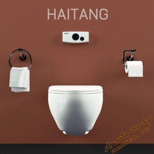 آبجکت توالت فرنگی برای تری دی مکس شماره 5
