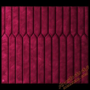 دانلود آبجکت پنل دکوراتیو برای تری دی مکس شماره 9