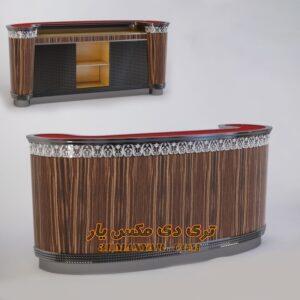 آبجکت تجهیزات بار برای تری دی مکس شماره 36