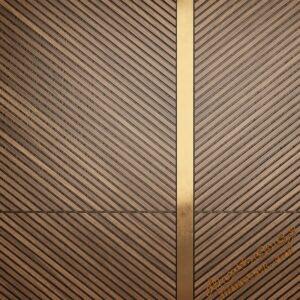 دانلود آبجکت پنل دکوراتیو برای تری دی مکس شماره 14