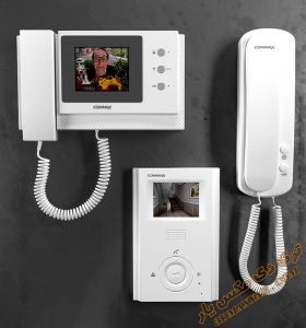 آبجکت لوازم الکترونیکی (آبجکت آیفون تصویری ) برای تری دی مکس شماره 17