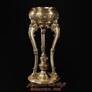 آبجکت دکوری زیبا برای تری دی مکس شماره 56